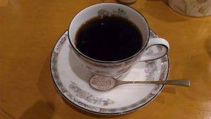 ティーカップ、ソーサー、可愛い
