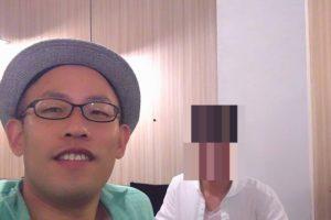 小川、晃弘、ファッションセミナー