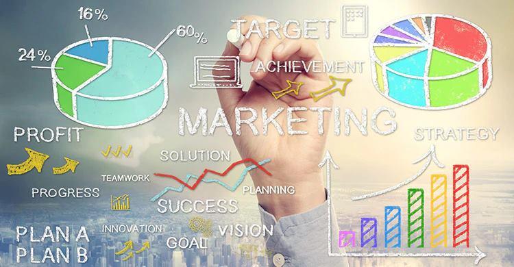 マーケティング、ウェブ集客、セミナー