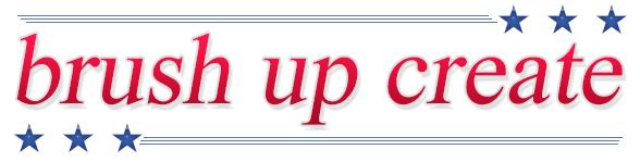 名古屋でウェブマーケティング(HP集客、Googleマップ集客、MEO対策)セミナーならbrush-up-create