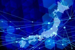 ウェブ集客、ネット、サーバー