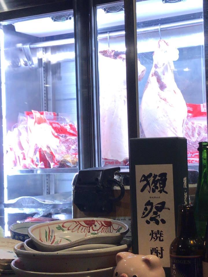 豚肉、とんかつ、熟成豚
