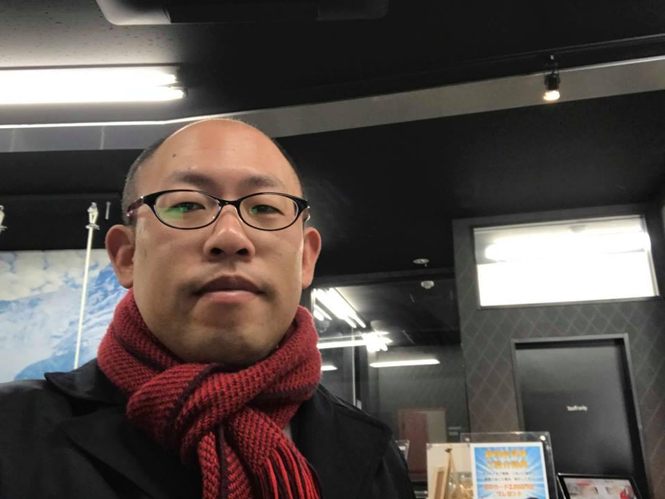 マイカフェ、セミナールーム、名駅