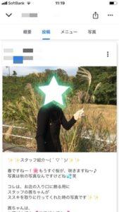 スタッフ,社員,紹介