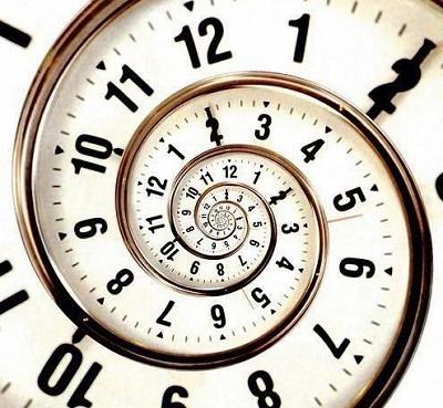 時計,時間,日時