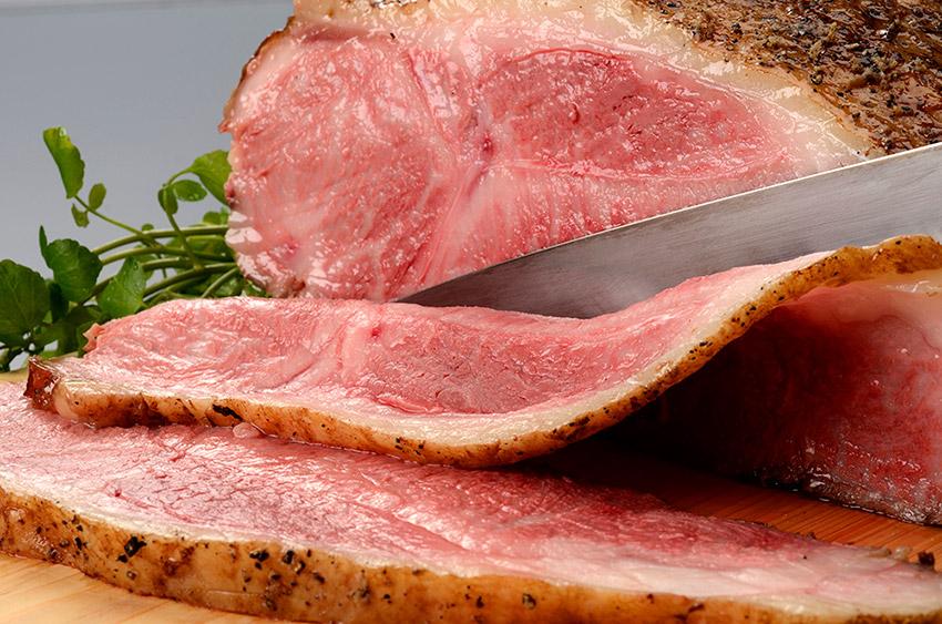 ローストビーフ,静岡市,肉料理