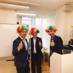 天満橋レンタルスペース&セミナールーム『コクリ』応援企画