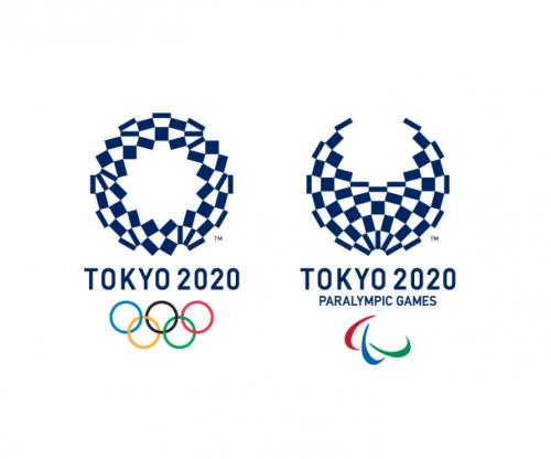 東京オリンピックパラリンピック